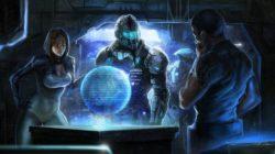 Mass Effect: Andromeda, confermato il multiplayer cooperativo