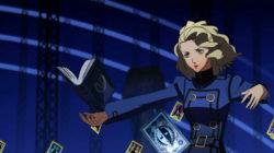 Persona 4: Dancing All Night – Margaret si unisce alle danze