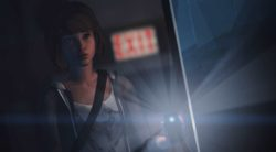 """Life is Strange: Episode 3 """"Chaos Theory"""" – Recensione"""