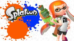 Chi splatteresti in Splatoon?
