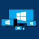 Nuove funzionalità Xbox in arrivo per i preview members e per Windows 10