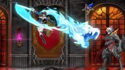 Bloodstained: Ritual of the Night arriverà su WiiU