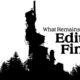 What Remains of Edith Finch: trailer e immagini della Casa