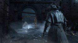 Bloodborne: Yoshida conferma un'espansione in arrivo