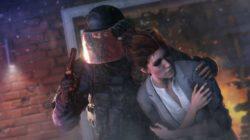 Rainbow Six Siege: un trailer annuncia la data di uscita