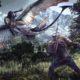 The Witcher 3 – Disponibile in giornata la patch 1.03 per Xbox one