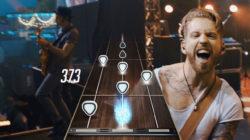 Guitar Hero Live: ecco i primi 24 brani