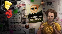 I 10 giochi che vorremmo vedere all'E3 2015…