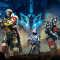 Destiny: Il Casato dei Lupi (DLC) – Recensione