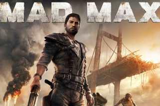 Nuovo trailer per Mad Max: Savage Road