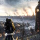 Assassin's Creed – Si parla di Syndicate