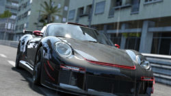 Annunciati Project CARS ON DEMAND e Raging Icons Car Pack