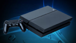Playstation 4: superate 2 milioni di unità vendute