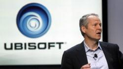 Ubisoft: nuovo titolo AAA sarà annunciato a breve