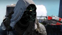 Destiny: Il Re dei Corrotti – Un mese dopo: i mercanti