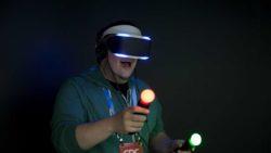 Playstation Move 2 sarà presentato all'E3?