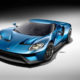 Svelata la nuova Xbox One Forza Motorsport 6 Limited Edition
