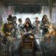 Svelati i contenuti esclusivi PS4 di Assassin's Creed Syndicate