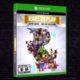 Confermato Rare Replay per Xbox One