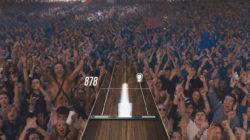 Guitar Hero Live cambia le carte in tavola