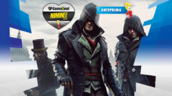 Assassin's Creed Syndicate – Anteprima E3 2015
