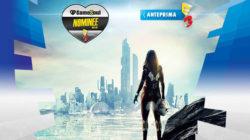 Civilization: Beyond Earth – Rising Tide – Anteprima E3 2015