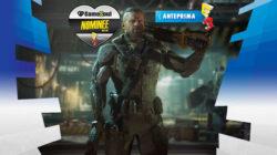 Call of Duty: Black Ops 3 – Anteprima E3 2015
