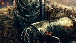 Dark Souls III verrà rivelato all'E3 2015?