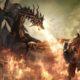 Dark Souls III – Si punta al multiplayer a 6 giocatori