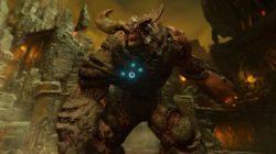 Un video di presentazione per la Closed Alpha di Doom