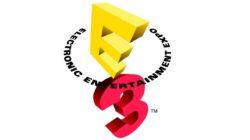 I video più visti dell'E3 2015!