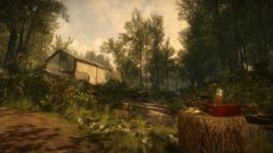 Trailer e data d'uscita per Everybody's Gone to the Rapture