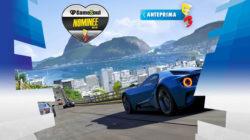 Forza Motorsport 6 – Anteprima E3 2015