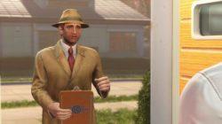 Fallout 4: quando l'attesa paga