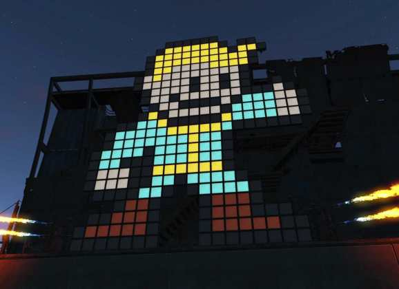Fallout: Shelter su Android ad Agosto