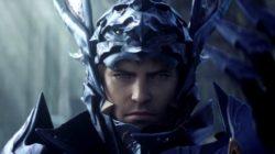 Square Enix ha in serbo almeno 6 sorprese per l'E3 2015