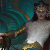 Magic Soul – Grixis Delver