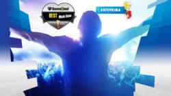 Guitar Hero LIVE! – Anteprima E3 2015