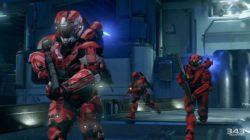 Microsoft permette di scambiare l'edizione digitale di Halo 5 con una copia fisica