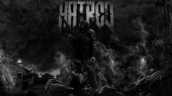 Hatred – Recensione