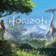 Horizon Zero Dawn – Primi dettagli