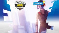 Mirror's Edge: Catalyst – Anteprima E3 2015