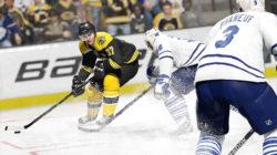 NHL 16 – Trailer di gameplay