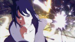 Naruto Shippuden Ultimate Ninja Storm 4 – Trailer E3