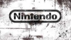 Nintendo risponde alle critiche sulla line-up E3 2015