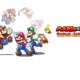 Mario & Luigi Paper Jam annunciato per Nintendo 3DS