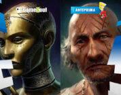 Pillars Of Eternity: The White March pt.1 – Anteprima E3 2015