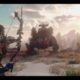Guerrilla games presenta Horizon: Zero Dawn