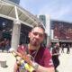 #GameSoulE3 Live – Tour virtuale dell'E3 2015: Parte 1