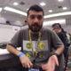 #GameSoulE3 Live – Mini Anteprima: Horizon: Zero Dawn